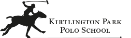 Kirtlington-Park-Polo-School-Logo