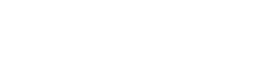 Kirtlington-Park-Polo-School-Logo-white