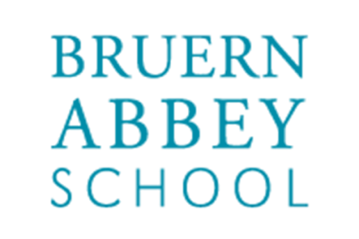 Bruern Abbey School