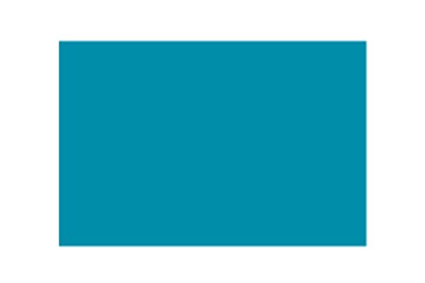 Bruern Abbey School