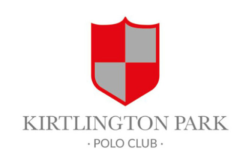 Kirtlington-Park-Polo-Club