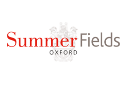 Summer Fields School