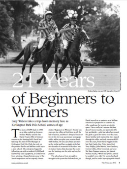 21-years-of-beginners-to-winners