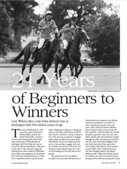 21-years-of-beginners-to-winners