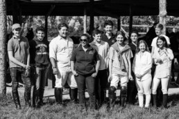 Kirtlington Park Polo School - Gallery