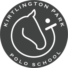 Kirtlington Park Polo School logo