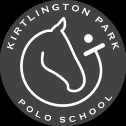 Kirtlington Park Polo School logo